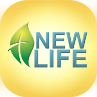 New Life Church App